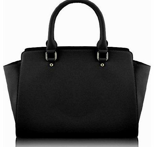 shoulder bags on sale