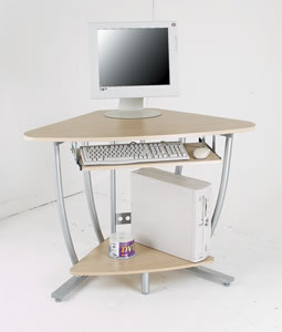 Boss Office Furniture Hereford