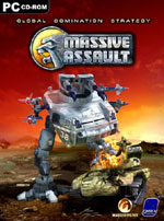 Tri Synergy Massive Assault PC