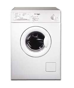Tricity Bendix Washing Machines - Prices, Offers  Tests of