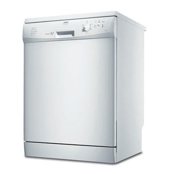 Countertop Dishwasher Buy Online India : tricity bendix tdf221 dishwasher review, compare prices, buy online