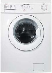 Tricity Bendix Dryers Reviews
