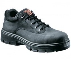 Trojan Womens Safety Shoes