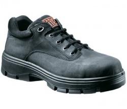 Trojan Safety Shoes Women