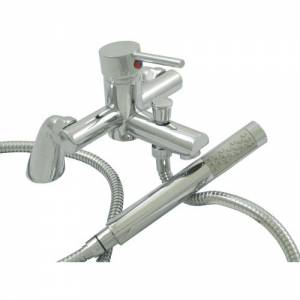 Trueshopping Deck Mounted Single Lever Bath product image