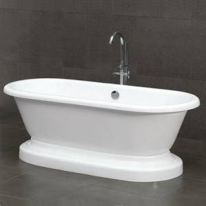 1800 Bath