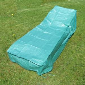 Lightwieght PE cover made from  woven polyethylyn  has a waterproof lamenated finish and U.V treated - CLICK FOR MORE INFORMATION