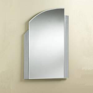 Innovative Bath Mirror Discount Bathroom Mirrors Antique White