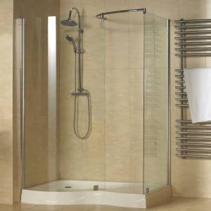 Compare Prices Of Shower Cubicles Read Shower Cubicle