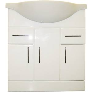 White Bathroom Vanity On Compare Prices Of Bathroom Products Read