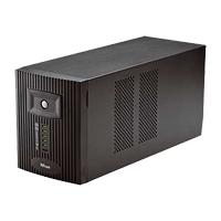 UPS Systems cheap prices , reviews, compare prices , uk delivery