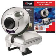 le sexe nephael webcam sexe gratuit