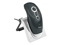 XpertClick Wireless Presenter Mouse TK-4300p - remote