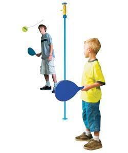 Tennis all surface swingball mookie all surface swingball first