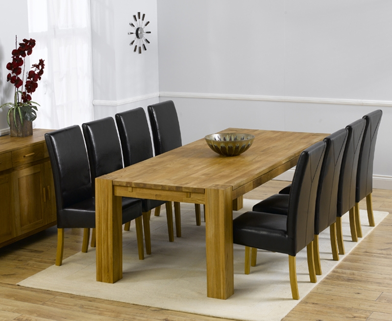 monaco tables and chairs