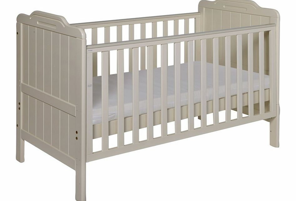 Buy Cot Beds Uk
