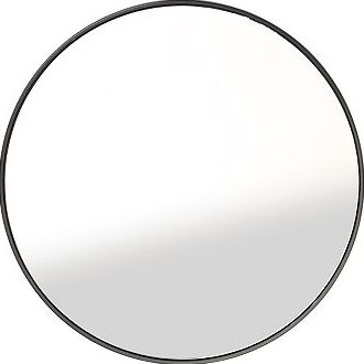 Tweezerman, 2041[^]10049165 TweezerMate 10X magnifying Mirror