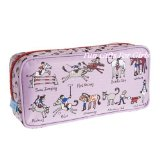 Tyrrell Katz Horse Riding Washbag product image