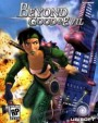 UBI SOFT Beyond Good & Evil PC