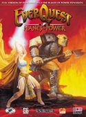 UBI SOFT EverQuest The Planes of Power PC