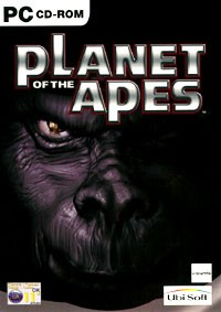 Planet of the Apes [RiP] Ubi-soft-planet-of-the-apes-pc