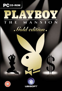ubi-soft-playboy-the-mansion-gold-edition-pc.jpg