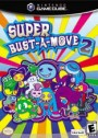 UBI SOFT Super Bust A Move 2 All Stars GC