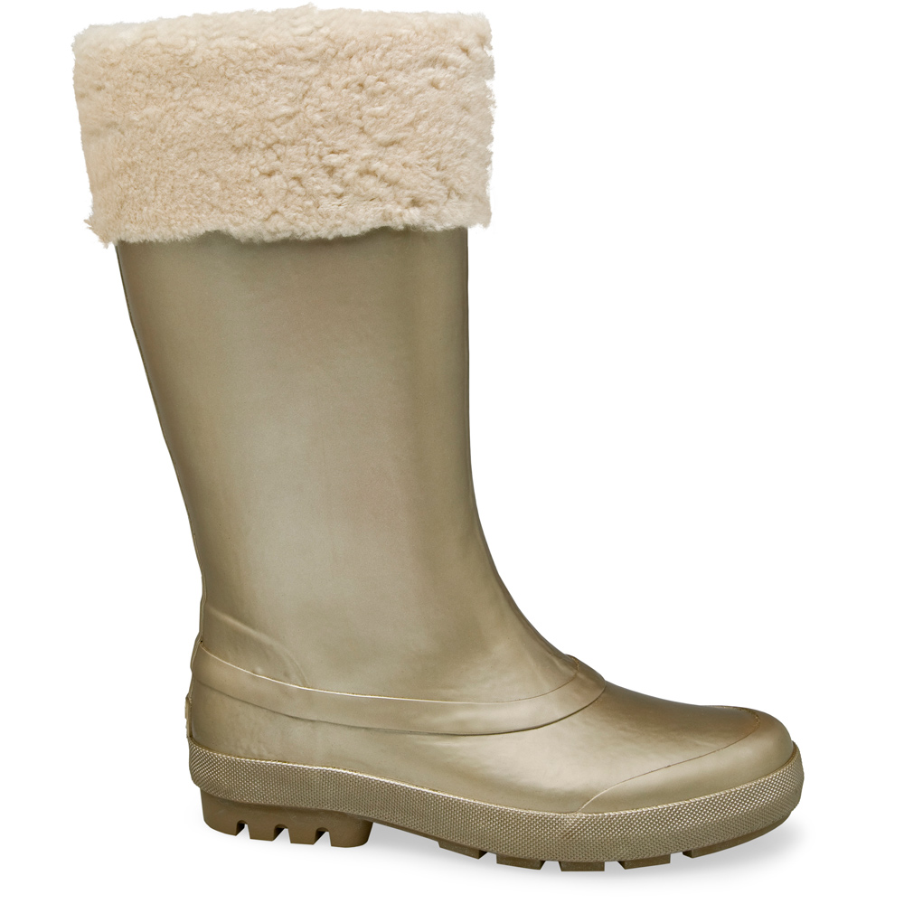 ugg womens millcreek wellington boots