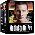 ulead media studio 6.5 directors cut