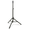Ultimate Support Speaker Stand product image