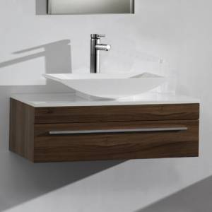 compare prices of bathroom sinks read bathroom sink reviews buy online. Black Bedroom Furniture Sets. Home Design Ideas