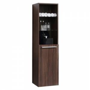 Discount Bathroom Vanities on Bathroom Cabinets Tall