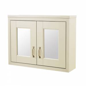 Ultra bathroom cabinets for Bathroom cabinets 800mm high
