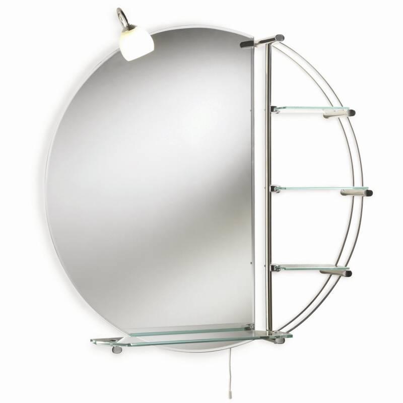 Lights Bathroom Accessories