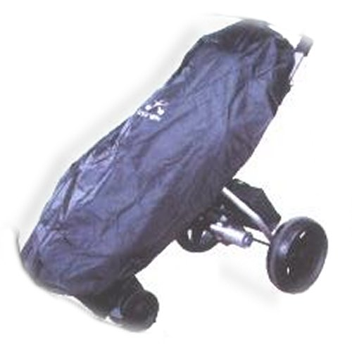 Raincover for 105G Electric Trolley