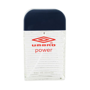 umbro power eau de toilette spray 100ml review compare prices buy