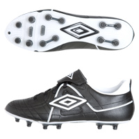 Umbro Speciali Trophy Hard Ground Football Boots product image