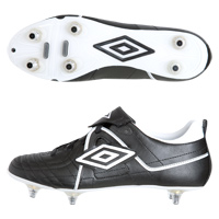 Umbro Speciali Trophy Soft Ground Football Boots product image
