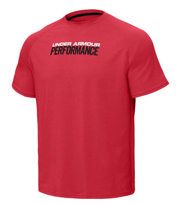 Under armour rugby shirts reviews for How to make a prototype shirt