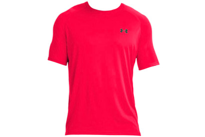 Under Armour UA Tech S/S Training T-Shirt Neopulse/Academy product image