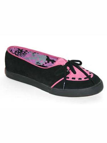 Underground Shoes Online Store