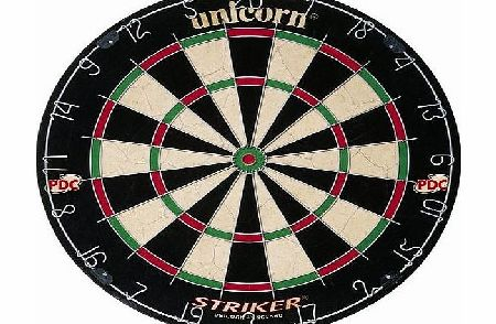 Darts Equipment cheap prices , reviews, compare prices , uk delivery