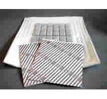 Cooker Hood Filters Charcoal 470mm x