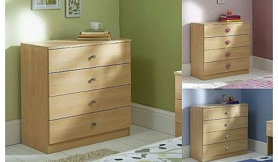 Beech chest of drawers for Beech bedroom furniture