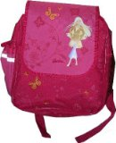 Barbie back pack Kindergarten bag