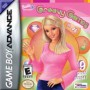 Barbie Groovy Games (for GBA) - CLICK FOR MORE INFORMATION