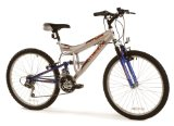 Mountain Bikes cheap prices , reviews, compare prices , uk delivery