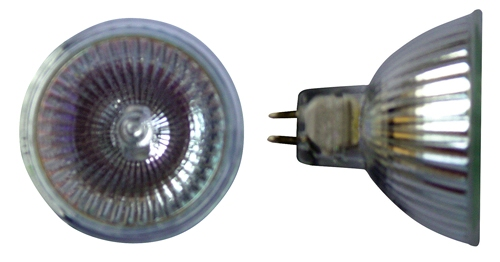 I Light Replacement Bulb