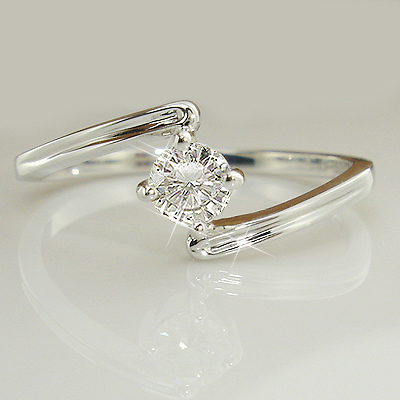 unbranded-1-4ct-round-diamond-solitaire-ring.jpg