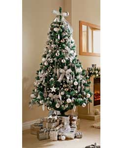 http://www.comparestoreprices.co.uk/images/unbranded/1/unbranded-1-98m-6-5ft-silver-white-tree-with-117-decorations.jpg